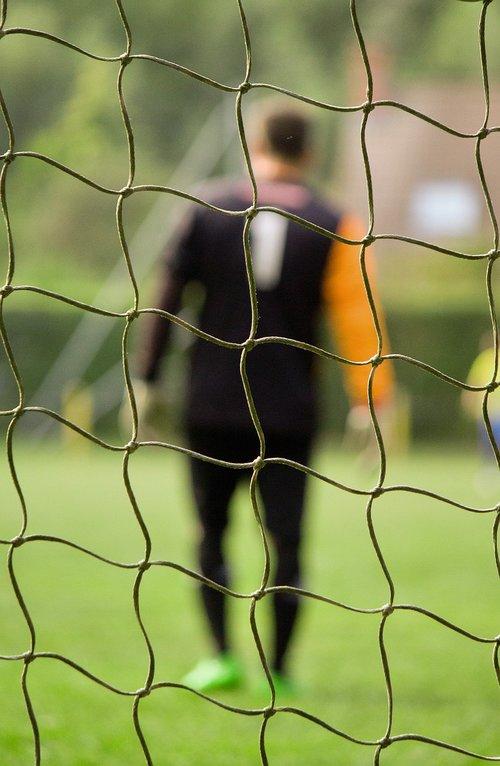 football  guardian  sport