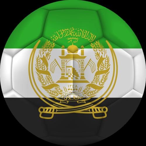 football  iran  tajikistan