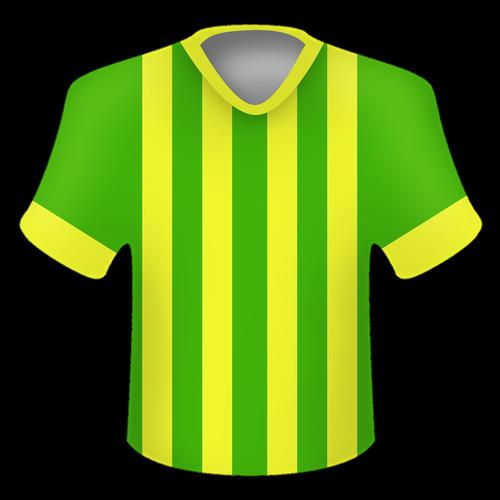 football  jersey  t shirt