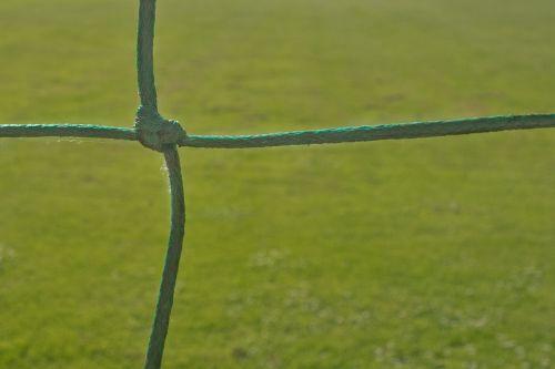 football network goal
