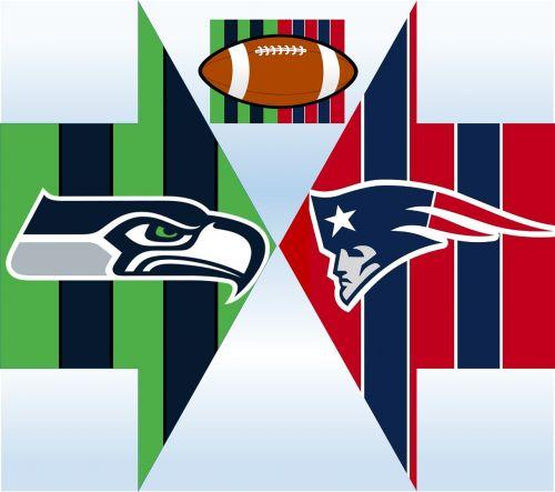 football american super bowl