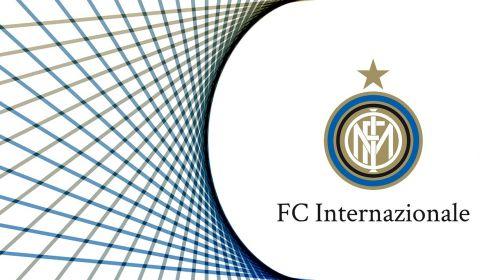 football inter milan club
