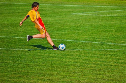 football sports romania