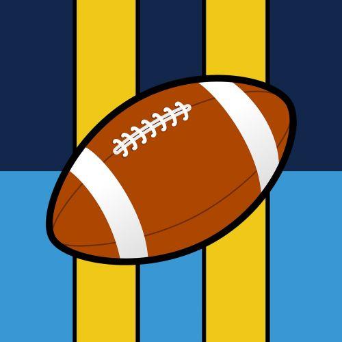 football season san diego