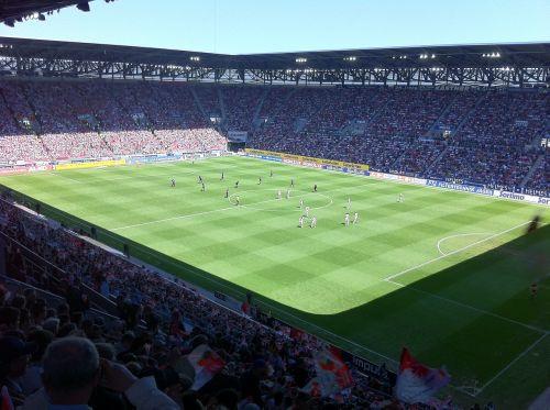 football field sport sports ground