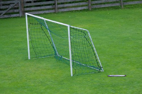 football goal football network