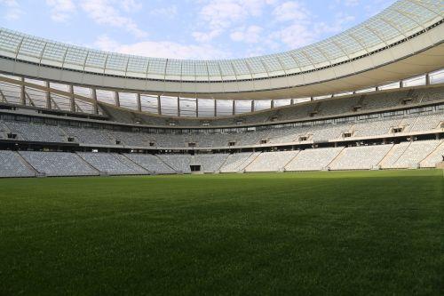 football stadium stadium auditorium