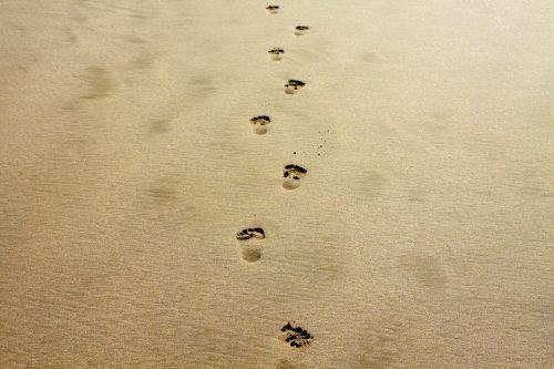 footprint sand alone