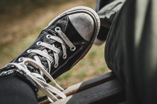 footwear shoe outdoor