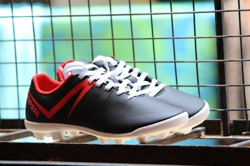 footwear  foot  leather