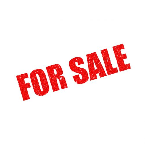 for sale buyer purchase