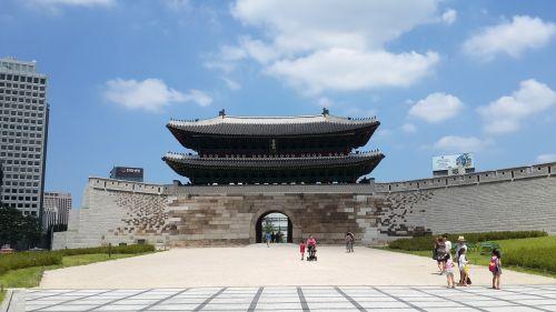 forbidden city the city inside the forbidden city republic of korea