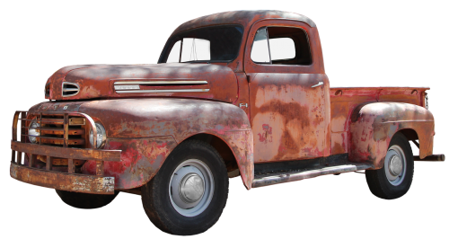 ford,usa,oldtimer,automotive,auto,old,american,america,pick-up,united states,exempted and edited,us car,historically,vintage car automobile,old truck,traffic,north america,vintage car,vehicle,transport,truck,transporter,rusted,us-car,american car,vintage car mobile