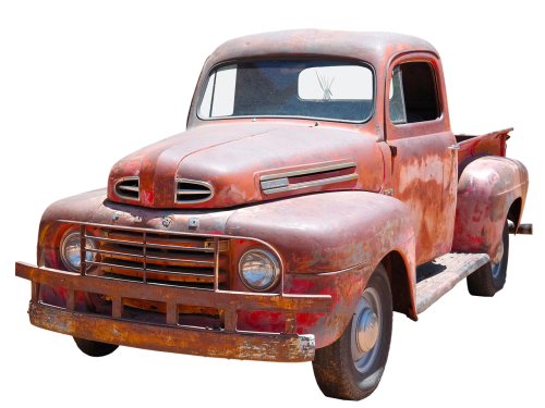 ford,v8,pickup,automotive,american,auto,oldtimer,usa,retro,classic,vehicle,nostalgia,vintage car automobile,truck,old car,historically,exempted and edited,old,vintage car mobile,commercial vehicle,vintage car,north america,america,old cars,united states,stainless
