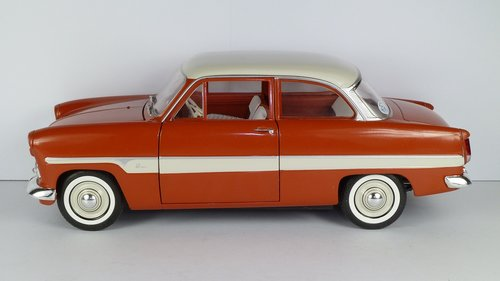 ford  12m  1959