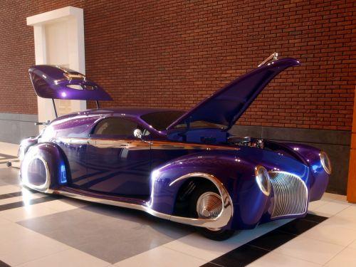ford 1939 car