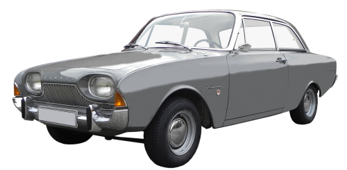 ford taunus,17m,p3,model years 1960-1964,nickname bath,55 hp,oldtimer,limousine,auto,automotive,classic,vehicle,old,pkw,nostalgia,nostalgic,vintage car automobile,elegant,old car,maintained,historically,dare,passengers cars,germany,spotlight,carburetor,exempted and edited,technology,vintage car mobile