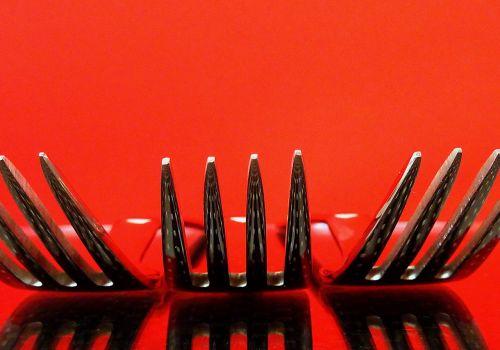 šakutė,stalo įrankiai,metalinis šakutė,padengti,Uždaryti,sidabro dirbiniai,metalas