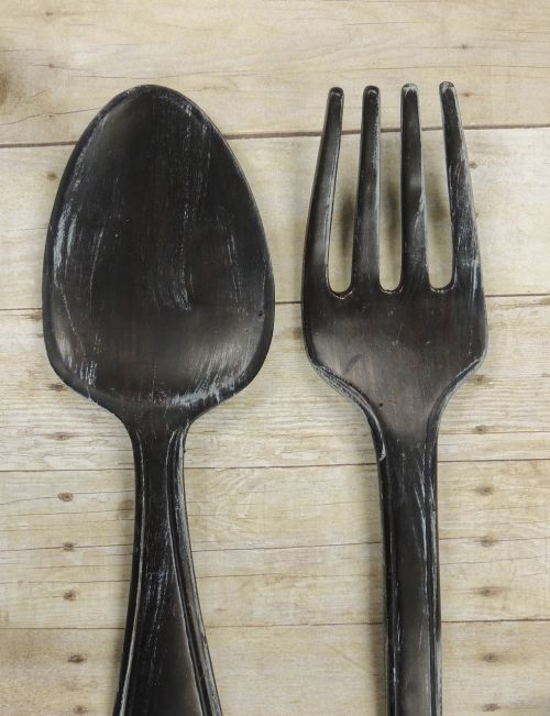 fork knife farm to table