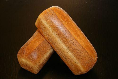 form bread french bread baker