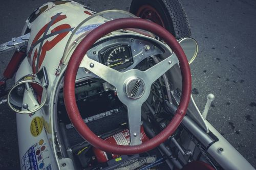 formula 1 formula 3 auto