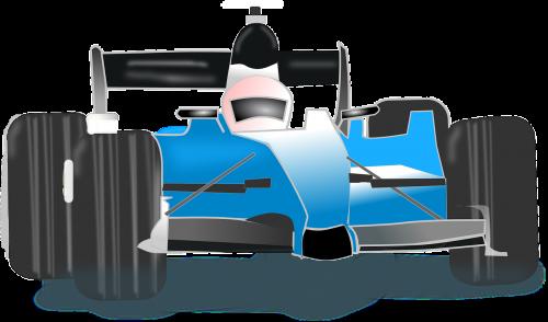 formula 1 formula one motorsports