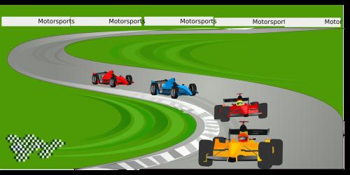 formula one formula 1 motorsports