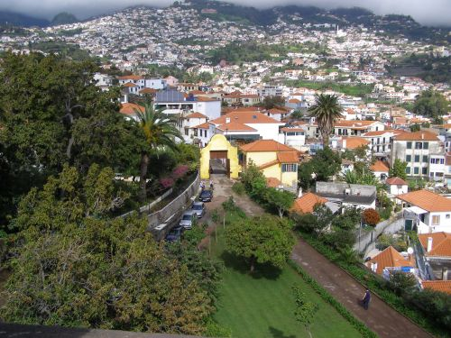 Fort Pico