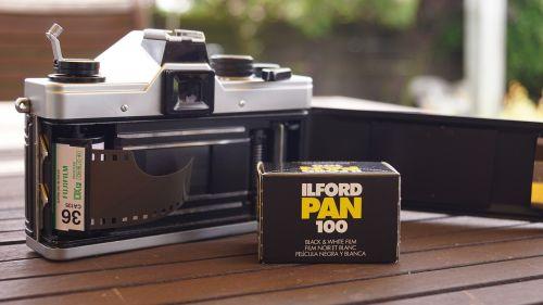 foto camera photographic