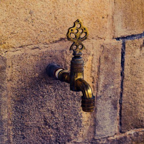 fontanas,mečetė,musulmonas,islamic,valymas,katarsis