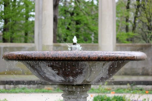 fountain,water feature,well water,water fountain,decorative fountains,bubble