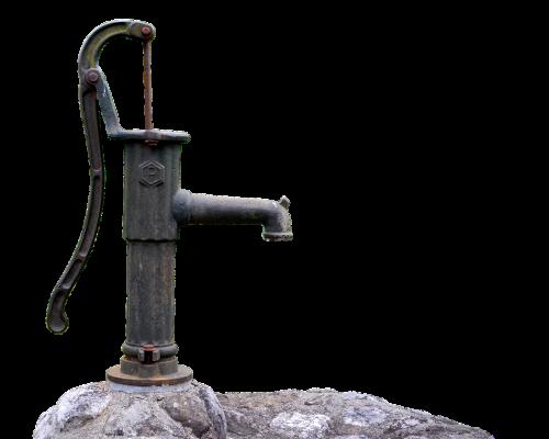 fountain pump court pump