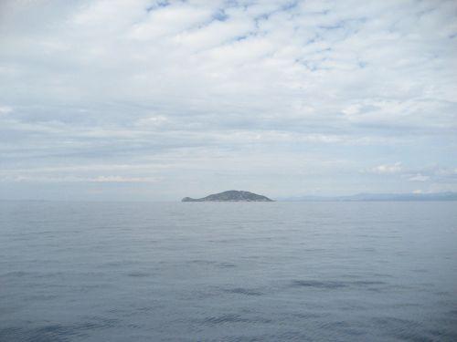 fourka greece sea