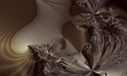 fractal fantasies emotion