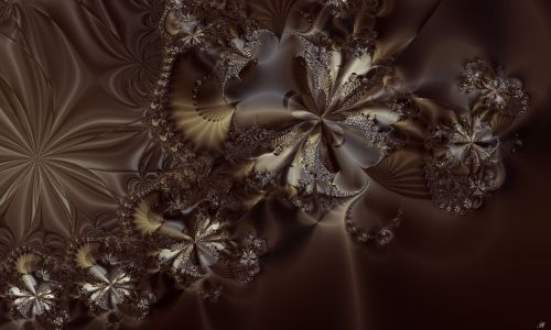 fractal fantasy emotion
