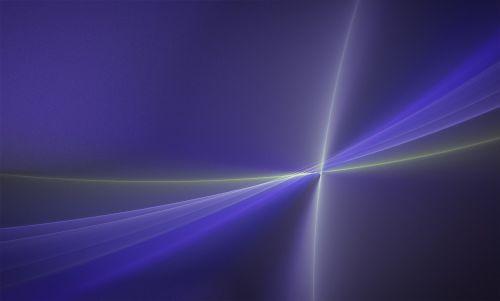 fractal background texture