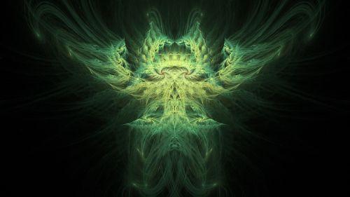 fractal jwildfire scifi