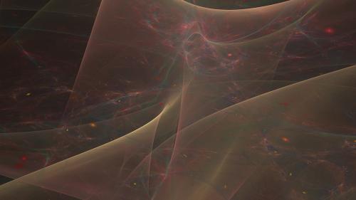 fractal texture background