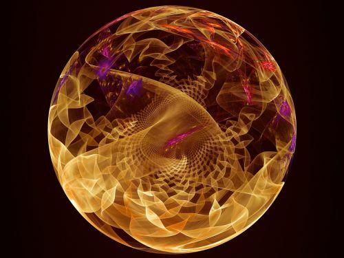 fractal art fractal art