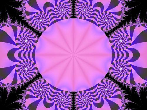 fractal design circular fantasy