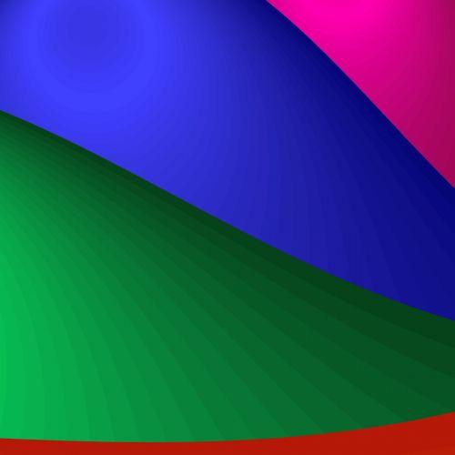 Fractal Palette