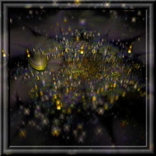 lietus, 3d, stiklas, rėmas, fraktalas, tapetai, meno kūriniai, abstraktus, iliustracija, atsitiktinai, dizainas, šviesti, deko, apdaila, padengti, dekoratyvinis, skaitmeninis, kompiuteris, tekstūra, menas, poveikis, meno, grafika, šiuolaikiška, fantazija, kūrybingas, futuristinis, fraktalinis lietus