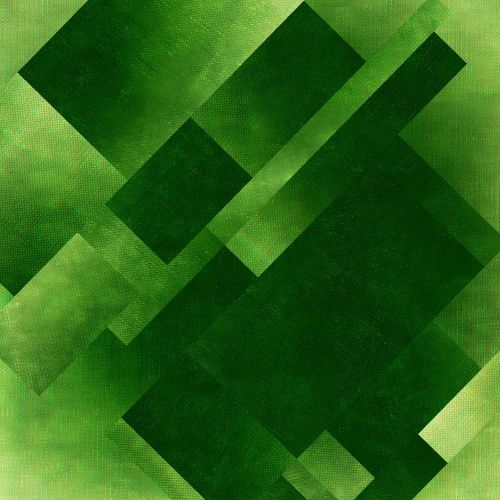 fragment background image canvas
