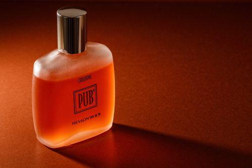 fragrance male toiletries spray