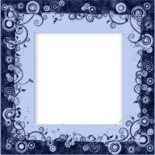 rėmas,sienos,šiuolaikiška,romantiškas,rožinis,rėmelių vektorius,dizainas,šablonas,apdaila,nuotrauka,rėmeliai sienos,ornamentas,sienų vektorius,dekoratyvinis,derliaus dizainas,kortelė,ornamentų vektorius,elegantiškas,modelis,ornate,rėmo vektorius,Grafinis dizainas