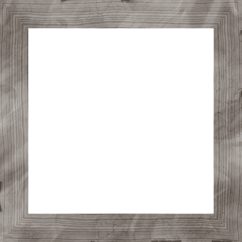 frame picture frame wooden