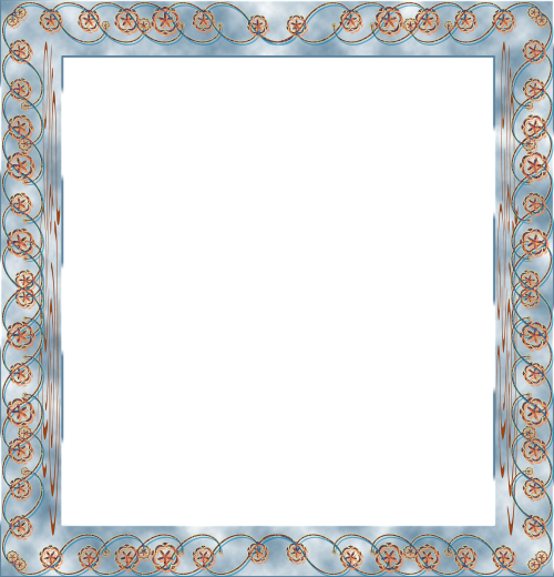 frame photo frame scrapbook