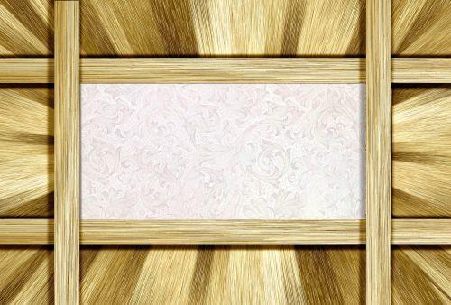 rėmas,medinis rėmas,kvadratinis rėmas,medinis,dizainas,nuotrauka,mediena,tekstūra,sistema,stačiakampis,dekoratyvinis,kvadratas,apdaila,dažymas,siena