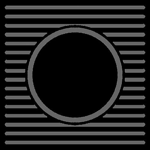 frame photo frame oval frame