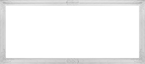 frame picture frame photo frame